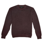 KNIT-41-02-BORDEAUX