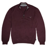 KNIT-42-01-BORDEAUX