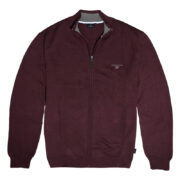 KNIT-43-01-BORDEAUX