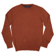 KNIT-50-02-COPPER
