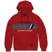 MTOP-59-03-HOT-RED
