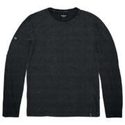 TS-143-03-BLACK