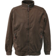 9909-Color-Coffee-Front-Side
