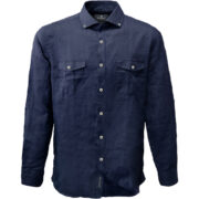 GS-518-Color-8-Navy