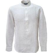 GS-519-Color-2-Pure-White