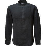 GS-519-Color-3-Pure-Black