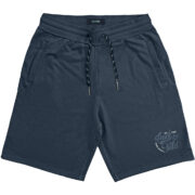 MS-20-Color-26-Navy-Front-Side