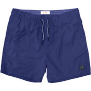 MTS-125-Color-34-Indigo-Front-Side
