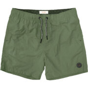 MTS-125-Color-37-Khaki-Front-Side