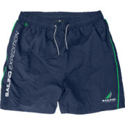 MTS-129-Color-38-Navy-Front-Side