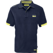 PS-261S-Color-62-Navy-Front-Side