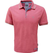 PS-263S-Color-43-Pink-Front-Side