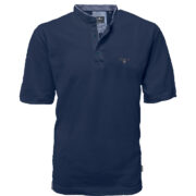 PS-265S-Color-62-Navy-Front-Side
