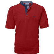 PS-265S-Color-66-Red-Front-Side