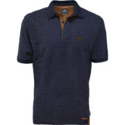 PS-266S-Color-62-Navy-Front-Side