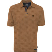PS-266S-Color-65-Camel-Front-Side