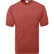 TS-150-Color-73-Copper-Front-Side
