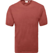 TS-151-Color-73-Copper-Front-Side
