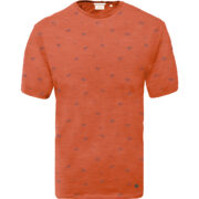 TS-160-Color-45-Orange-Front-Side