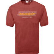 TS-164-Color-96-Deep-Red-Front-Side-(Revised-11-11-2020)