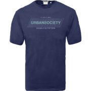 TS-165N-Color-104-Navy-Front-Side-(Revised-13-11-2020)