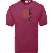 TS-166-Color-97-Cherry-Front