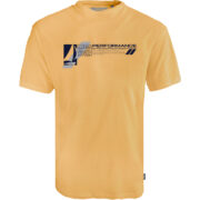 TS-167-Color-Lt-106-Yellow-Front-Side