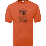 TS-168-Color-45-Orange-Front-Side