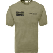 TS-168-Color-74-Dusty-Khaki-Front-Side