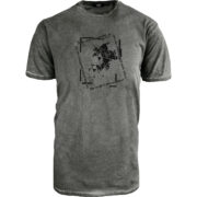 TS-169-Color-107-Grey-Front-Side