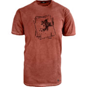 TS-169-Color-73-Copper-Front-Side