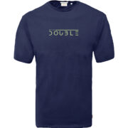 TS-170N-Color-104-Navy-Front-Side